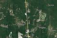 Foto de terreno habitacional en venta en  , xcanatún, mérida, yucatán, 5388693 No. 04