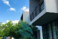 Foto de departamento en renta en  , xcumpich, mérida, yucatán, 8902654 No. 01