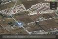 Foto de terreno habitacional en venta en xonacatlan , lomas de xonacatlan, xonacatlán, méxico, 7212988 No. 04