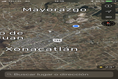 Foto de terreno habitacional en venta en xonacatlan , lomas de xonacatlan, xonacatlán, méxico, 7212988 No. 05