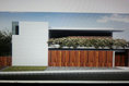 Foto de casa en venta en xx 11, boca del río centro, boca del río, veracruz de ignacio de la llave, 8878711 No. 01