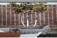 Foto de casa en venta en xx 11, boca del río centro, boca del río, veracruz de ignacio de la llave, 8878711 No. 02