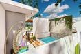 Foto de casa en venta en yukan , cholul, mérida, yucatán, 20165041 No. 06