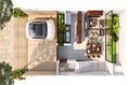 Foto de casa en venta en yukan , cholul, mérida, yucatán, 20165041 No. 10