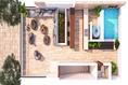 Foto de casa en venta en yukan , cholul, mérida, yucatán, 20165041 No. 11