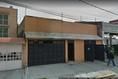 Foto de casa en venta en zacatecas , ampliación valle ceylán, tlalnepantla de baz, méxico, 0 No. 04