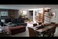Foto de casa en venta en  , san wenceslao, zapopan, jalisco, 7488852 No. 06