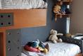 Foto de casa en venta en  , san wenceslao, zapopan, jalisco, 7488852 No. 14