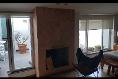 Foto de casa en venta en  , san wenceslao, zapopan, jalisco, 7488852 No. 15