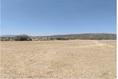 Foto de terreno habitacional en venta en  , zapotlán de juárez centro, zapotlán de juárez, hidalgo, 15229800 No. 02