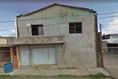 Foto de bodega en venta en zaragoza cbv3134 , guadalupe victoria, tampico, tamaulipas, 6152898 No. 01