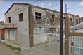 Foto de bodega en venta en zaragoza cbv3134 , guadalupe victoria, tampico, tamaulipas, 6152898 No. 02