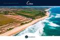 Foto de terreno habitacional en venta en  , zicatela, santa maría colotepec, oaxaca, 0 No. 04