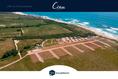 Foto de terreno habitacional en venta en  , zicatela, santa maría colotepec, oaxaca, 0 No. 06