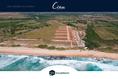 Foto de terreno habitacional en venta en  , zicatela, santa maría colotepec, oaxaca, 0 No. 08