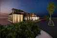 Foto de local en venta en zona hotelera 9.6 0 , zona hotelera, benito juárez, quintana roo, 20136159 No. 03