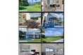 Foto de casa en venta en  , zona hotelera, benito juárez, quintana roo, 15238162 No. 03
