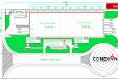 Foto de nave industrial en renta en  , zona industrial, san luis potosí, san luis potosí, 5365895 No. 01