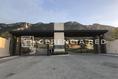 Foto de terreno habitacional en venta en  , zona valle poniente, san pedro garza garcía, nuevo león, 15227835 No. 01
