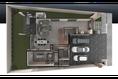 Foto de casa en venta en  , zona valle poniente, san pedro garza garcía, nuevo león, 15234681 No. 03