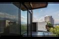 Foto de casa en venta en  , zona valle poniente, san pedro garza garcía, nuevo león, 15234681 No. 06