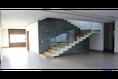 Foto de casa en venta en  , zona valle poniente, san pedro garza garcía, nuevo león, 15234681 No. 07
