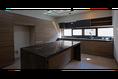 Foto de casa en venta en  , zona valle poniente, san pedro garza garcía, nuevo león, 15234681 No. 08