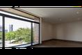 Foto de casa en venta en  , zona valle poniente, san pedro garza garcía, nuevo león, 15234681 No. 12