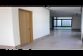 Foto de casa en venta en  , zona valle poniente, san pedro garza garcía, nuevo león, 15234681 No. 13