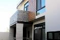 Foto de casa en venta en  , zona valle poniente, san pedro garza garcía, nuevo león, 8120075 No. 04
