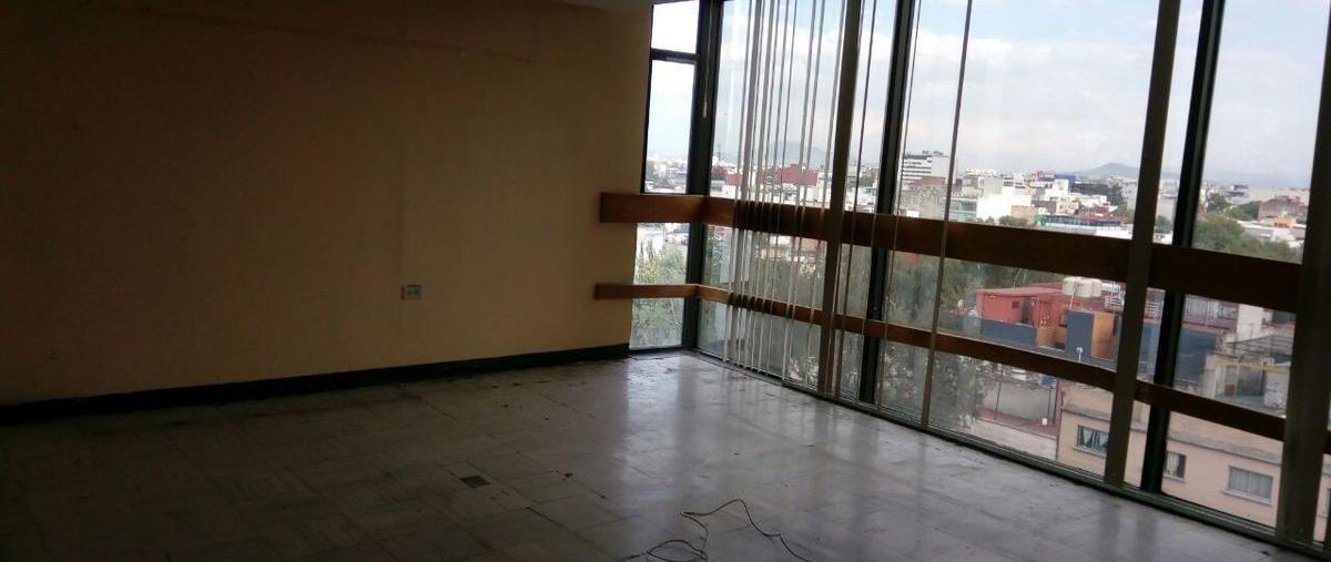 Oficina En álvaro Obregón Roma Norte En Renta Id 5307492