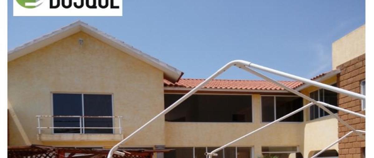 Circuito Queretaro San Juan Del Rio : Casa en circuito querÉtaro granjas banthi en v propiedades