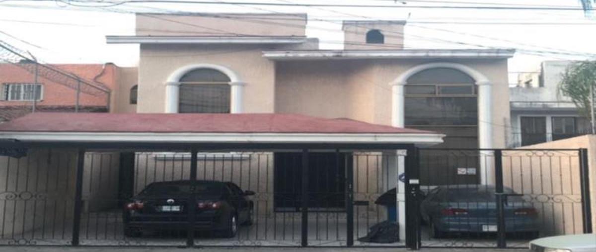 Casa En Felipe Zetter Y Juan De Dios D 1 Pase