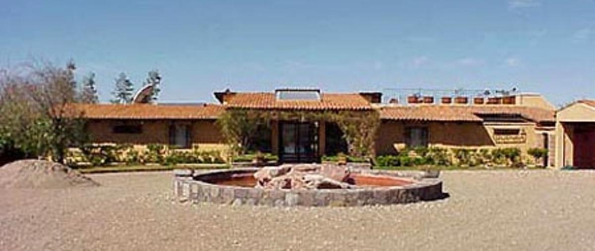 Casa En Hermosa Casa De Campo En San M San Mi