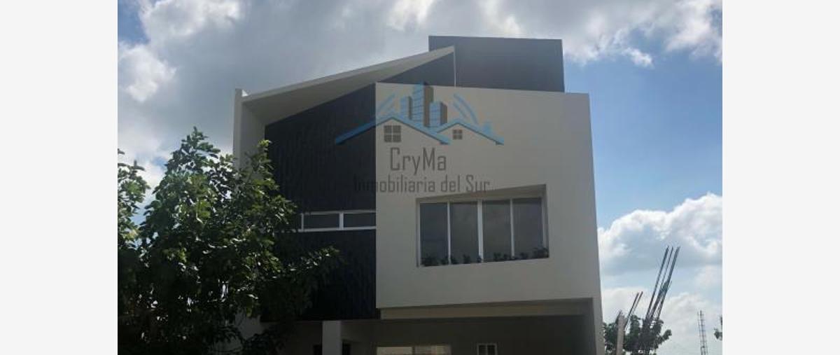 Cryma Banos.Casa En Residencial Haciendas 1 Residencial Las