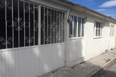 Foto de casa en venta en 0 0, 26 de marzo, saltillo, coahuila de zaragoza, 4639342 No. 01