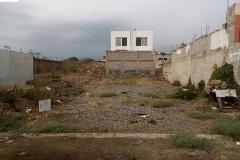 Foto de terreno habitacional en venta en 0 0, carlos de la madrid, villa de álvarez, colima, 0 No. 01