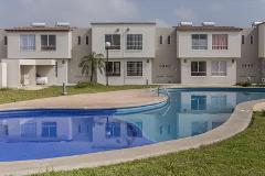 Foto de casa en venta en 0 0, club de golf santa fe, xochitepec, morelos, 0 No. 01