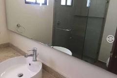 Foto de casa en renta en 0 0, el campanario, querétaro, querétaro, 0 No. 01