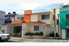 Foto de casa en venta en 0 0, floresta, veracruz, veracruz de ignacio de la llave, 4388681 No. 01