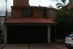 Foto de casa en venta en 0 0, guadalupe, culiacán, sinaloa, 0 No. 01