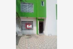 Foto de casa en venta en 0 0, hacienda del carmen, villa de álvarez, colima, 0 No. 01