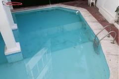 Foto de casa en venta en 0 0, hornos insurgentes, acapulco de juárez, guerrero, 4576193 No. 01