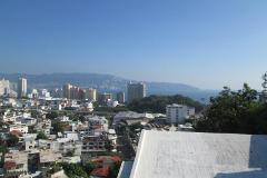 Foto de casa en venta en 0 0, hornos insurgentes, acapulco de juárez, guerrero, 4592854 No. 01