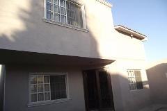 Foto de casa en venta en 0 0, huerta vieja, ramos arizpe, coahuila de zaragoza, 4651607 No. 01