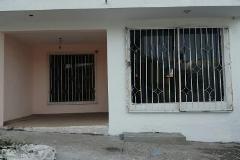 Foto de casa en venta en 0 0, infonavit las brisas, veracruz, veracruz de ignacio de la llave, 4330674 No. 01