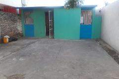 Foto de casa en venta en 0 0, infonavit las brisas, veracruz, veracruz de ignacio de la llave, 4353065 No. 01