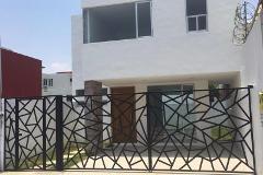 Foto de casa en venta en 0 0, la carcaña, san pedro cholula, puebla, 4330987 No. 01