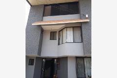 Foto de casa en venta en 0 0, laboratorio cfe sur, irapuato, guanajuato, 0 No. 01