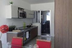 Foto de casa en renta en 0 0, lomas del marqués 1 y 2 etapa, querétaro, querétaro, 0 No. 01